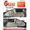 Guns, June 1956