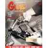 Guns , June 1958