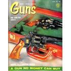 Guns, June 1961