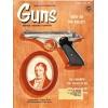 Guns, March 1958