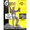 Guns, May 1957