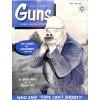 Guns, May 1959