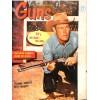 Guns, May 1960