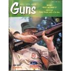 Guns, May 1961