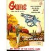 Guns, November 1957