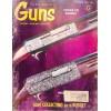 Guns, November 1958