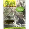 Guns, November 1960