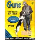 Guns, October 1957
