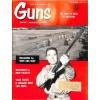 Guns, September 1958