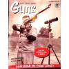 Guns, September 1960