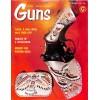 Guns, September 1961