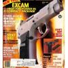 Guns and Ammo, April 1987