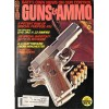 Cover Print of Guns and Ammo, December 1977