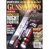 Cover Print of Guns and Ammo, December 2003