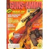 Cover Print of Guns and Ammo, February 1978
