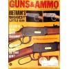 Guns and Ammo, July 1967