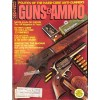 Cover Print of Guns and Ammo, July 1977
