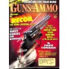Cover Print of Guns and Ammo, July 1988