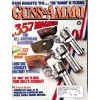 Cover Print of Guns and Ammo, July 1990