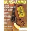 Guns and Ammo, June 1967
