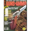Cover Print of Guns and Ammo, March 1978