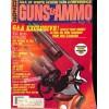 Cover Print of Guns and Ammo, May 1976