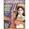 Guns and Ammo, September 1967