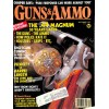 Cover Print of Guns and Ammo, September 1987