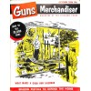 Guns and Hunting Goods Merchandiser, October 1956
