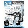 Cover Print of Guns and Hunting Goods Merchandiser, September 1956