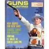 Guns and Hunting , July 1961