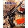 Cover Print of Handloader, January 1976