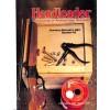 Cover Print of Handloader, January 1982