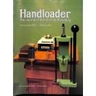 Handloader, July 1983