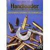 Cover Print of Handloader, March 1983