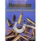 Handloader, March 1983