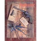 Cover Print of Handloader, May 1977