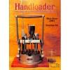 Cover Print of Handloader, May 1981