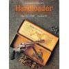 Cover Print of Handloader, May 1982