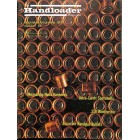 Cover Print of Handloader, November 1973