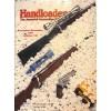 Cover Print of Handloader, November 1988