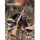 Handloader, September 1980