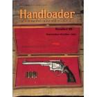 Handloader, September 1982