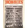 Hobbies, April 1946