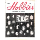 Hobbies, April 1946