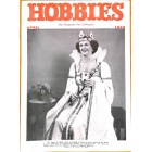 Hobbies, April 1949