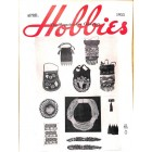 Hobbies, April 1955