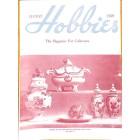 Hobbies, August 1959