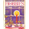 Hobbies, December 1939