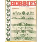 Hobbies, December 1947